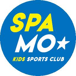 SPAMO KIDS SPORTS CLUB