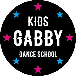 ダンススクールギャビー KIDS GABBY DANCE SCHOOL